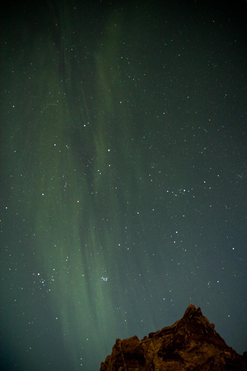 Island Reise_Blog (324 von 369).jpg