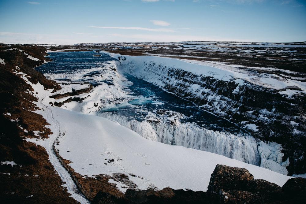 Island Reise_Blog (332 von 369).jpg