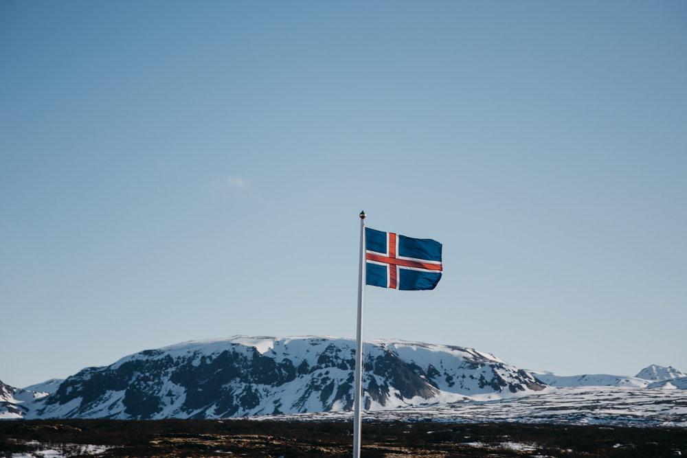 Island Reise_Blog (360 von 369).jpg