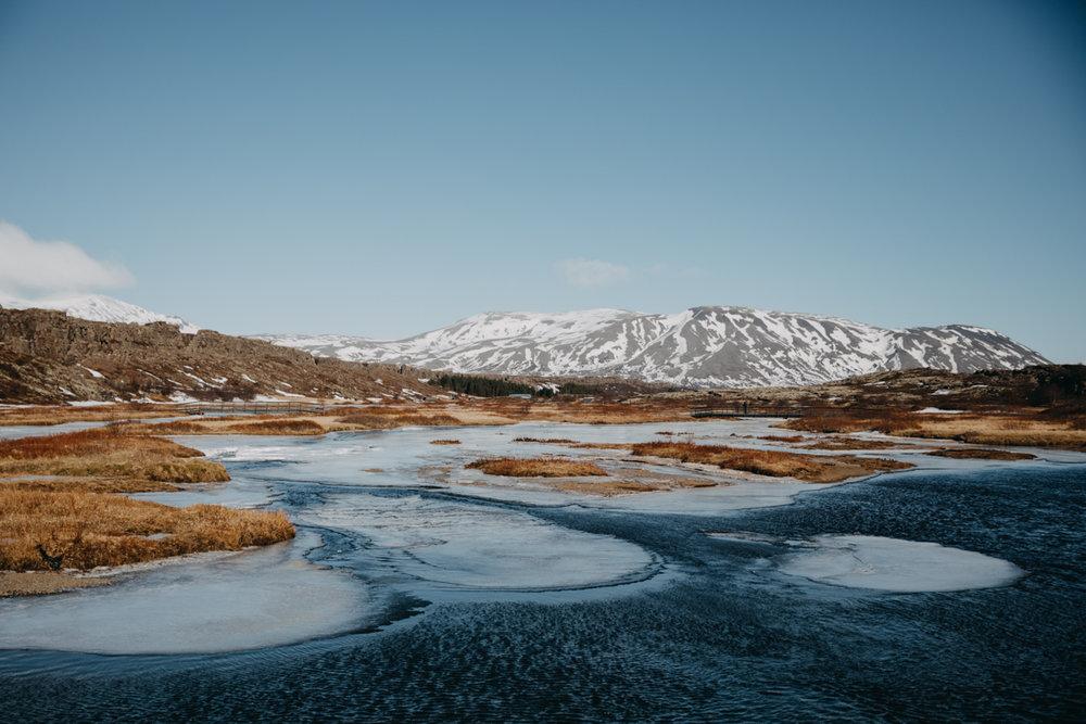 Island Reise_Blog (369 von 369).jpg