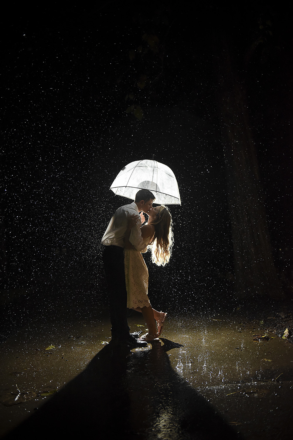 texas_dream_wedding_in_the_rain