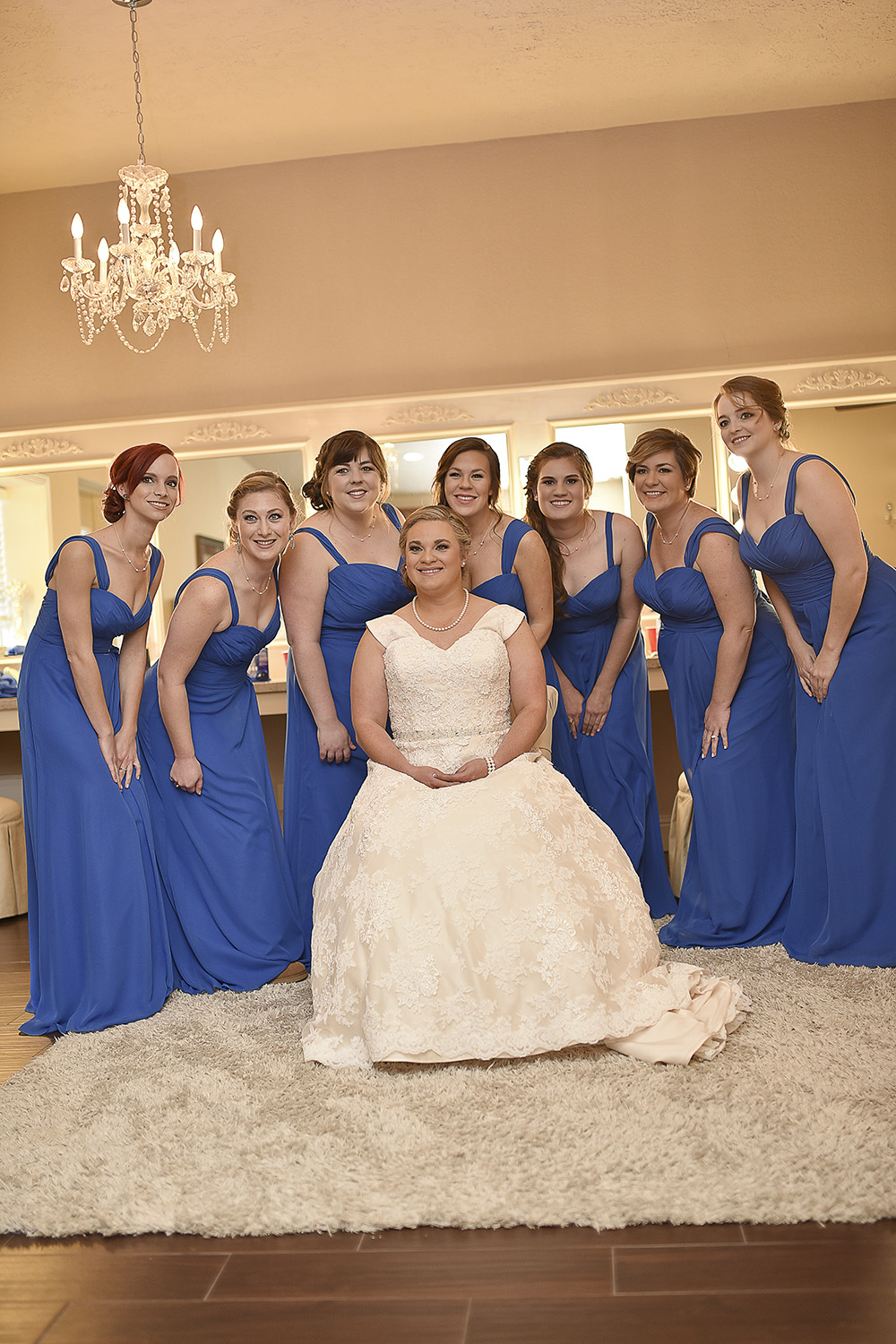houston-wedding-venues-moffitt-oaks-bridal-bridesmaids-photography