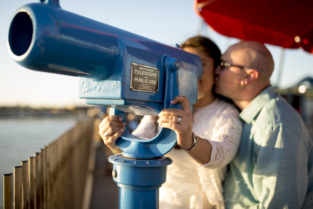 Galveston Pleasure Pier Engagement KJ_007.jpg