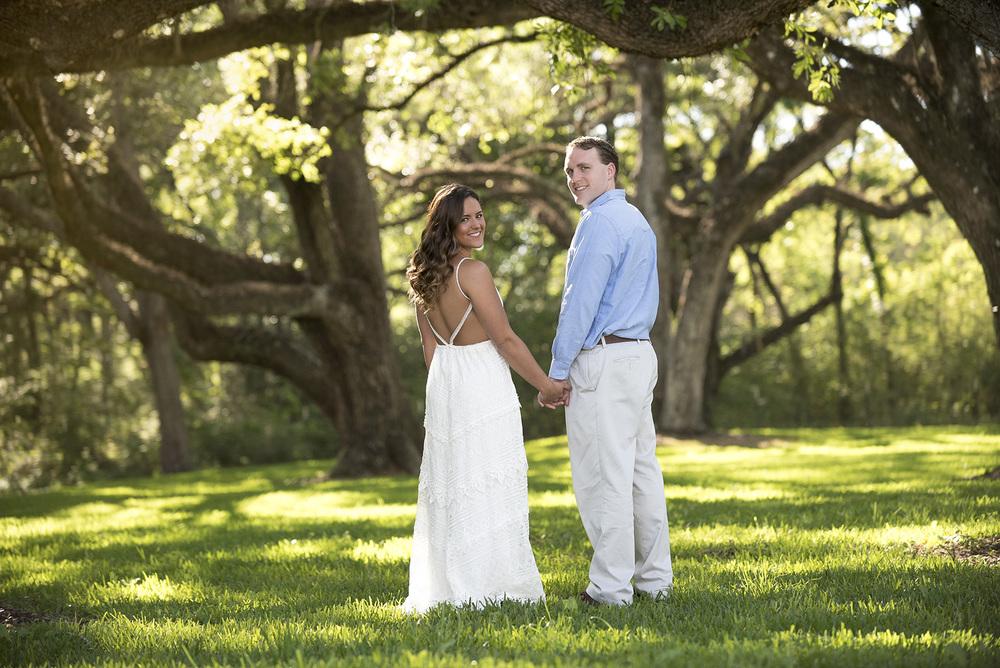Angleton Magnolia Manor Engagement KA_007.jpg