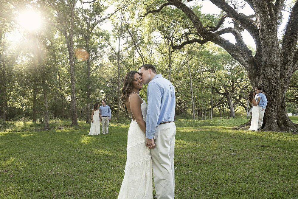 Angleton Magnolia Manor Engagement KA_022.jpg