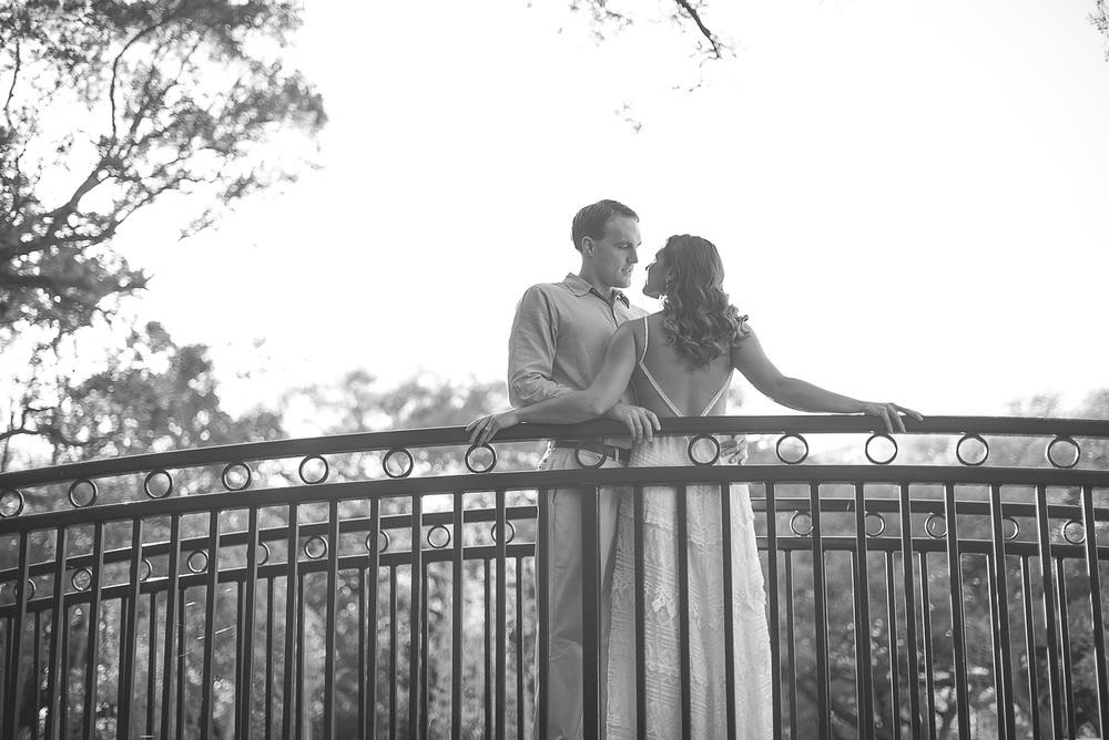 Angleton Magnolia Manor Engagement KA_024.jpg