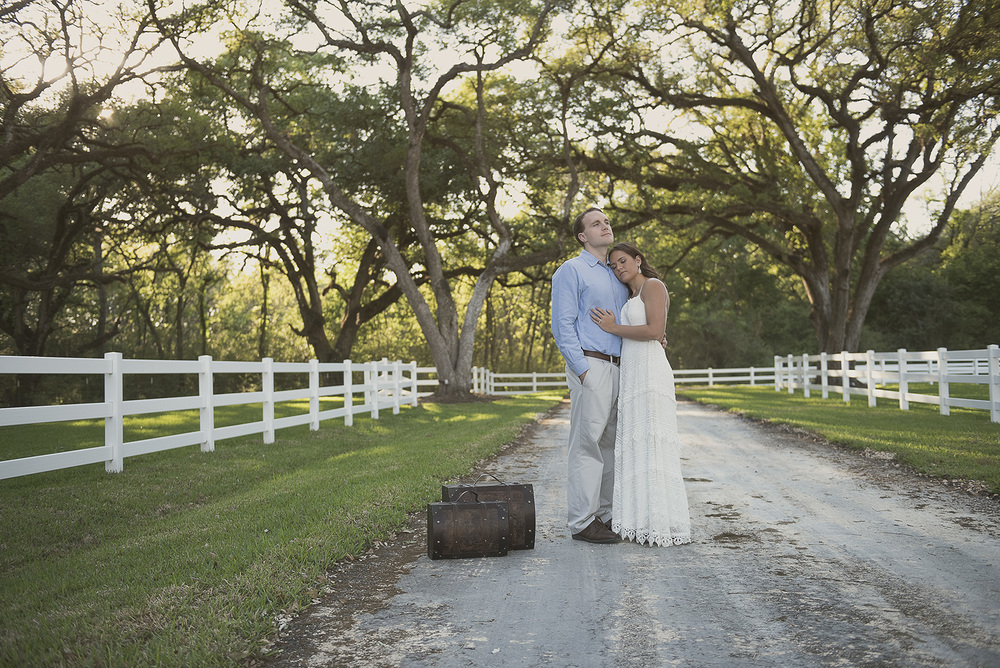 Angleton Magnolia Manor Engagement KA_027.jpg