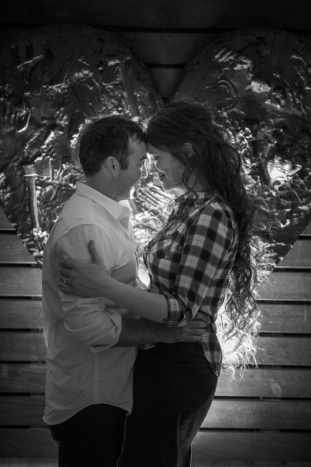 Houston discovery green modern creative classy engagement photographer Kate_Lawrence_158sm.jpg