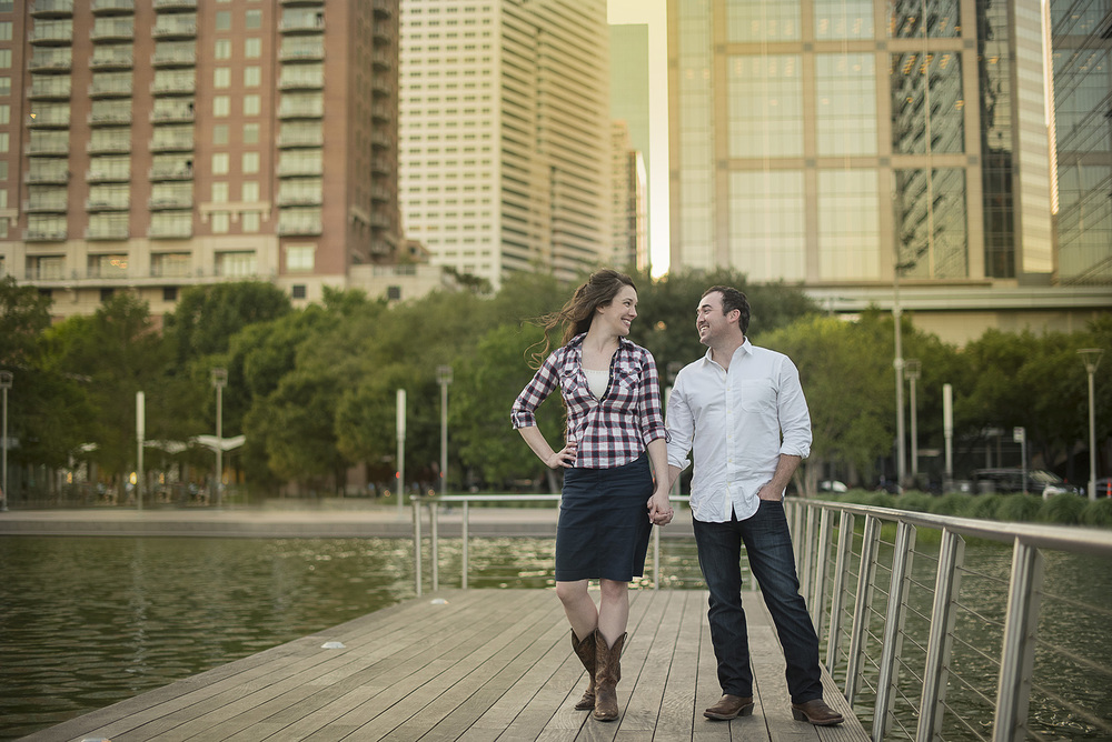 Houston discovery green modern creative classy engagement photographer Kate_Lawrence_107sm.jpg