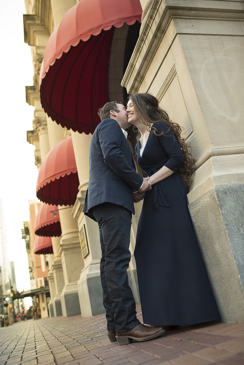 Houston hotel icon modern creative classy engagement photographer Kate_Lawrence_094sm.jpg