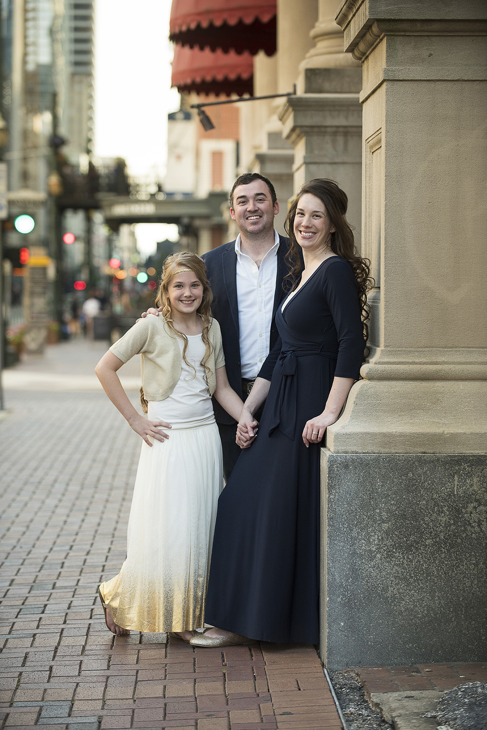 Houston main street modern creative classy engagement photographer Kate_Lawrence_083sm.jpg