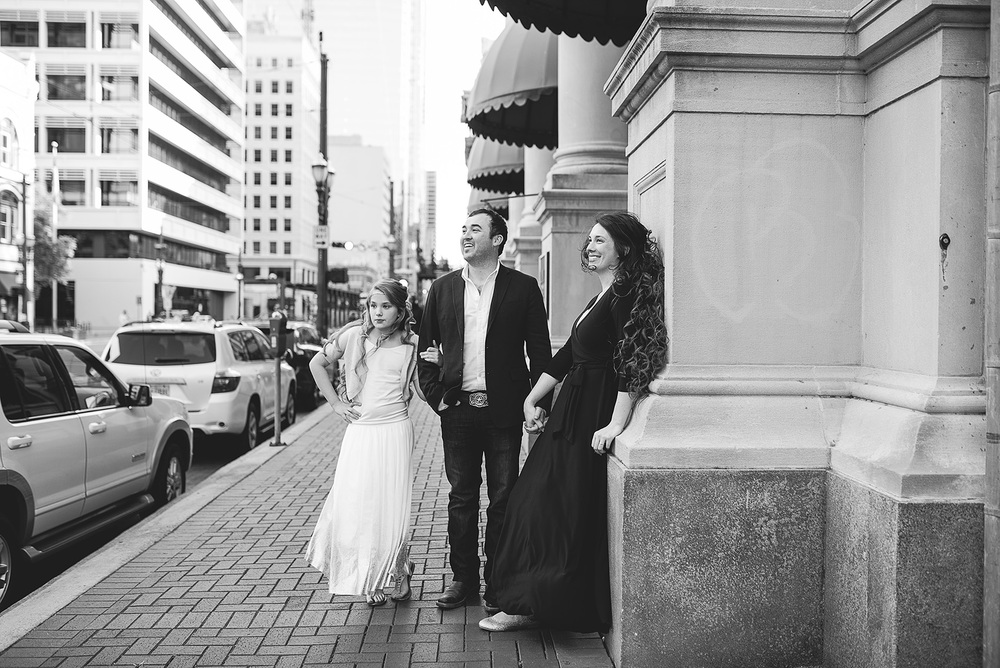 Houston modern creative classy engagement photographer Kate_Lawrence_088sm.jpg