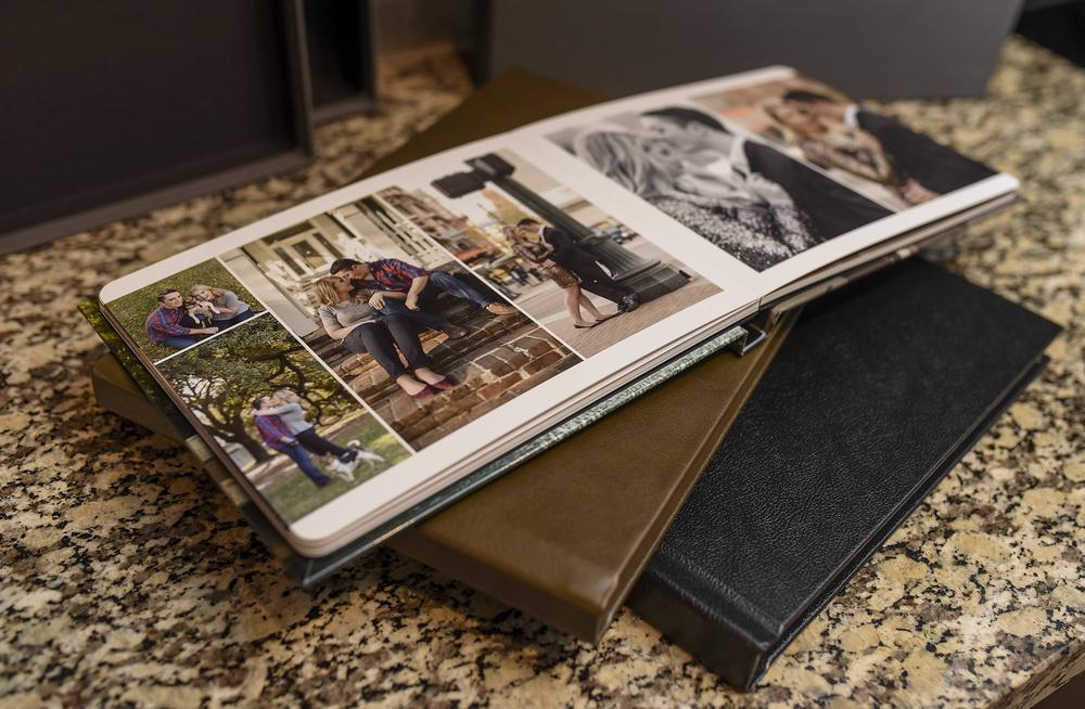photo albums 1sm.jpg