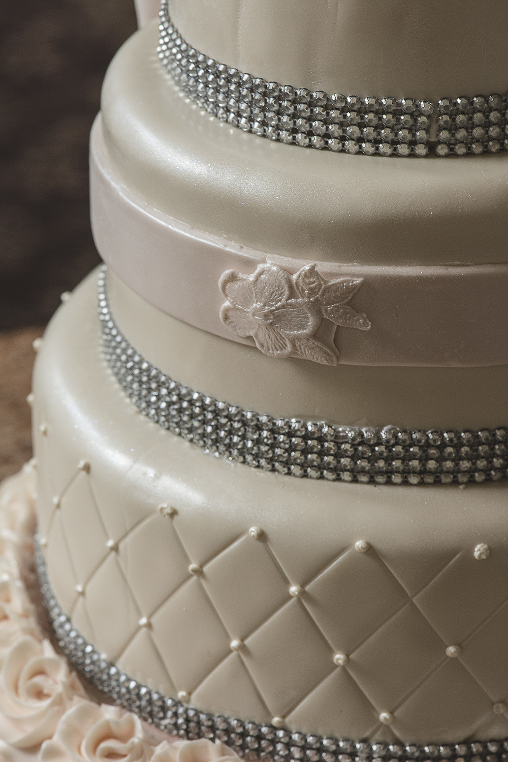 houston-elegant-fine-art-supreme-kakes-wedding-photographer