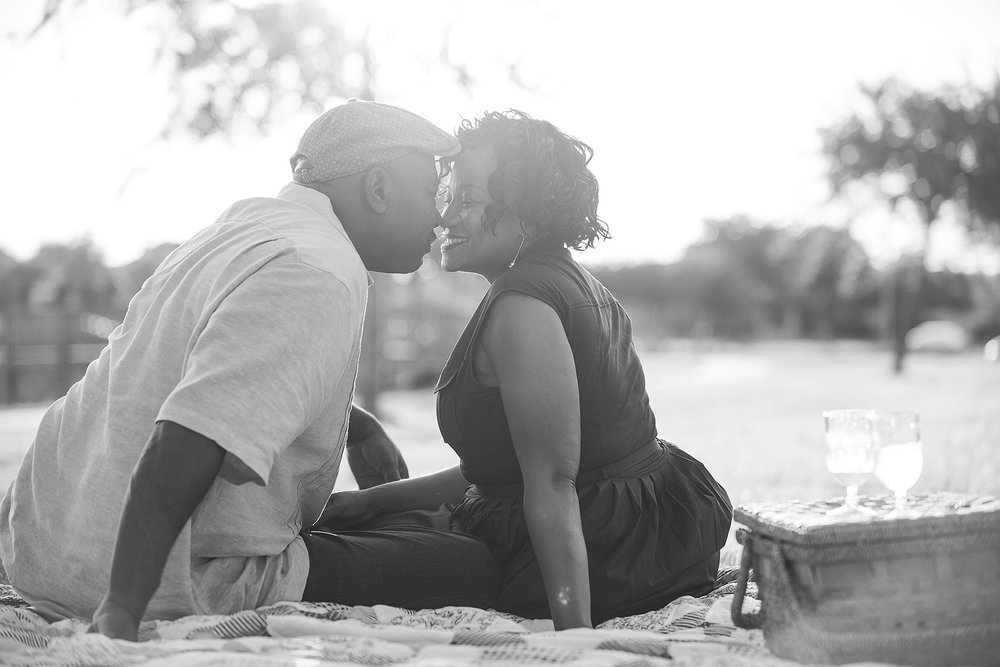 Pearland-Manvel-TX-classy-lifestyle-engagement-photographer