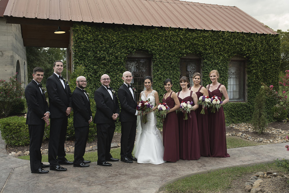 Houston-venue-Olde-Dobbin-Station-Romantic-Classic-Wedding-Photographer-078.jpg