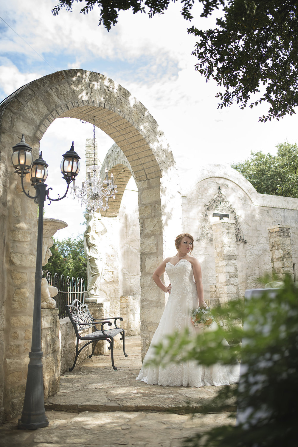 Houston-fine-art-European-wedding-photography