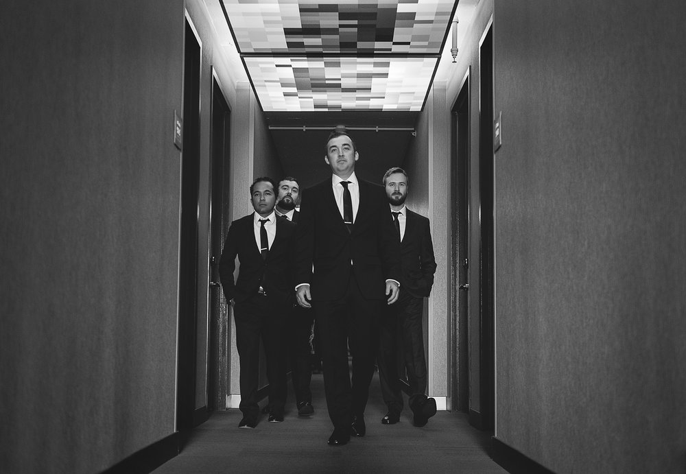 Aloft-hotel-houston-texas-modern-wedding-photography