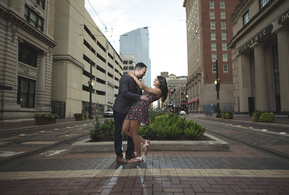 Houston-downtown-modern-lifestyle-photography-session