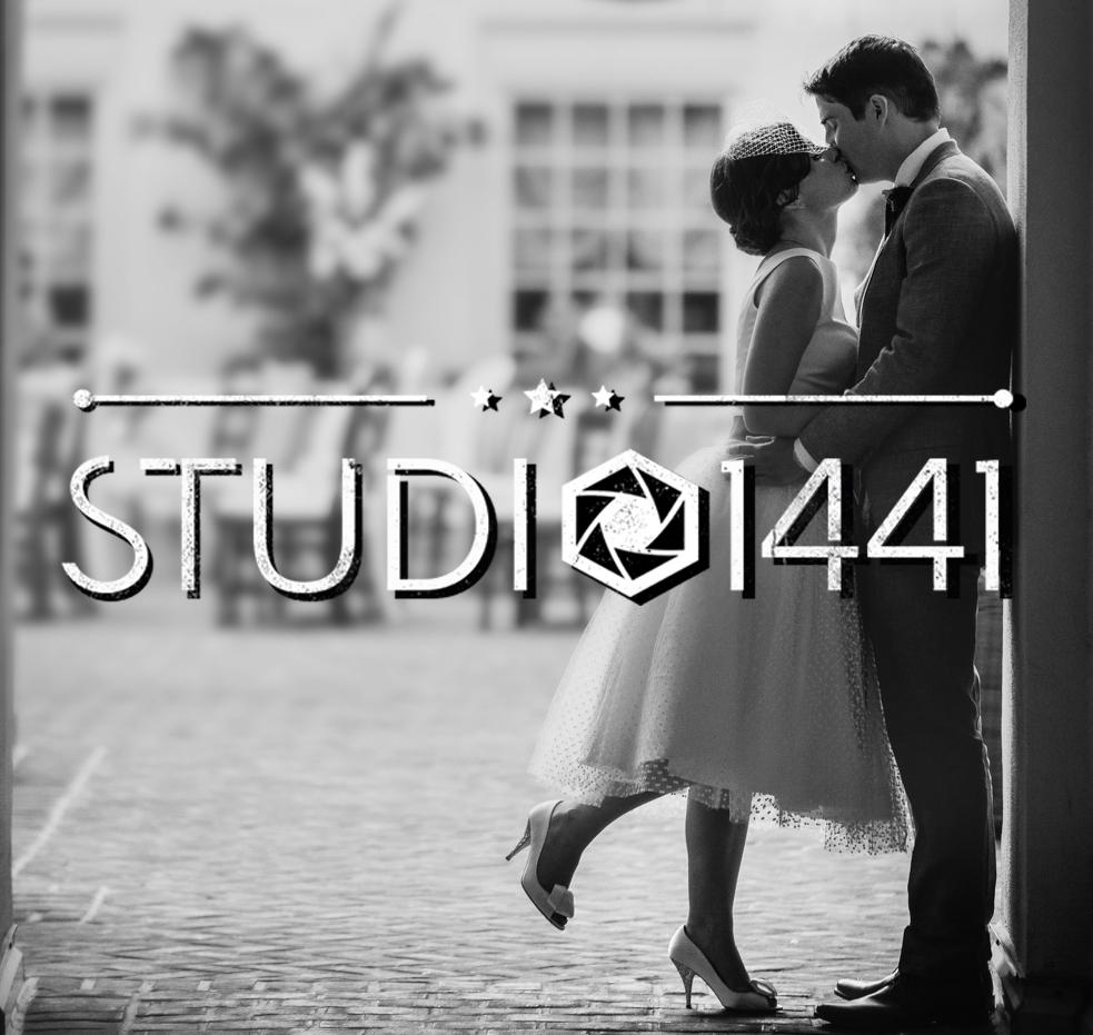 Studio 1441 LOGO.jpg