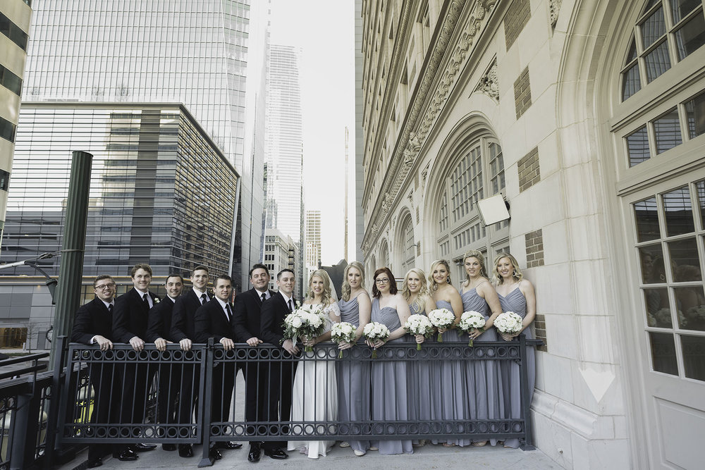 Claire-Travis-Classy-artistic-Downtown-Houston-Rice-ballroom-wedding-sm-010.jpg