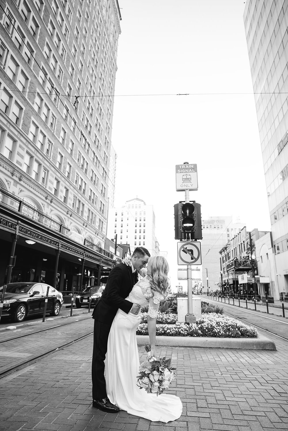 Claire-Travis-Classy-artistic-Downtown-Houston-Rice-ballroom-wedding-sm-012.jpg