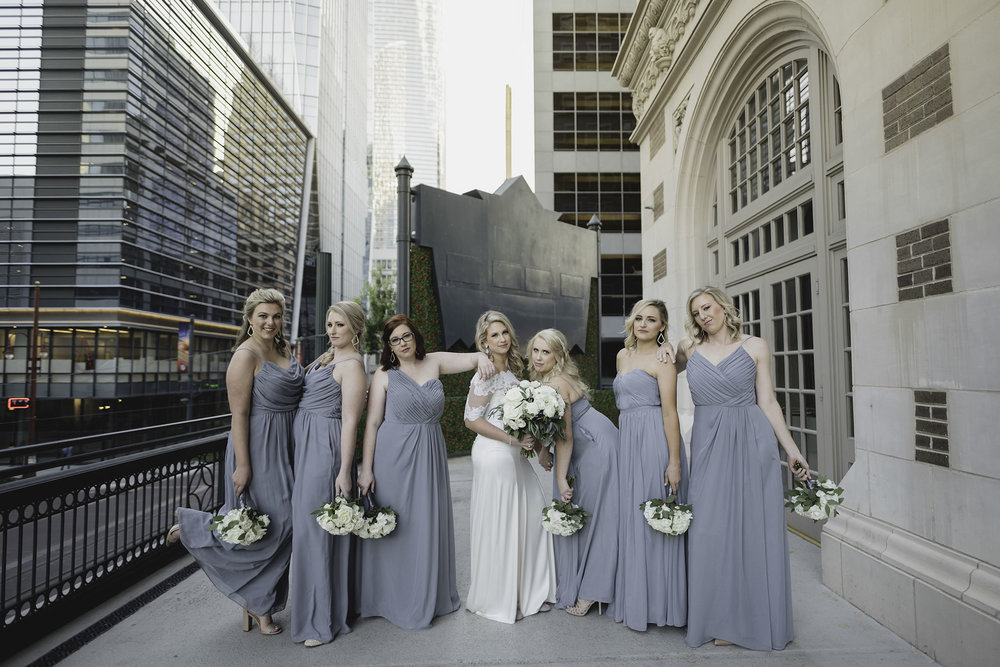 Claire-Travis-Classy-artistic-Downtown-Houston-Rice-ballroom-wedding-sm-016.jpg