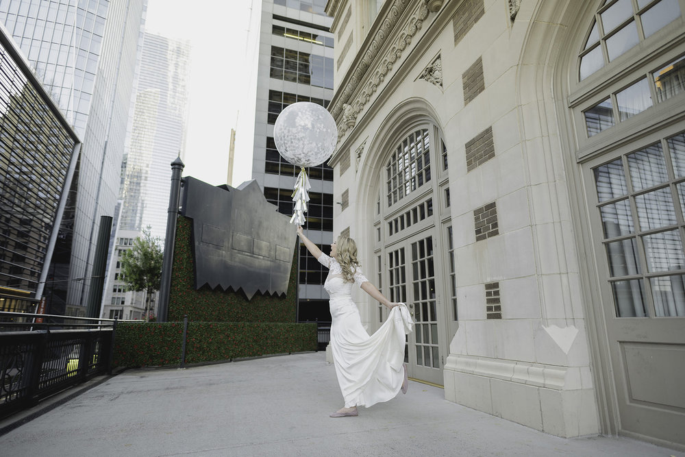 Claire-Travis-Classy-artistic-Downtown-Houston-Rice-ballroom-wedding-sm-018.jpg