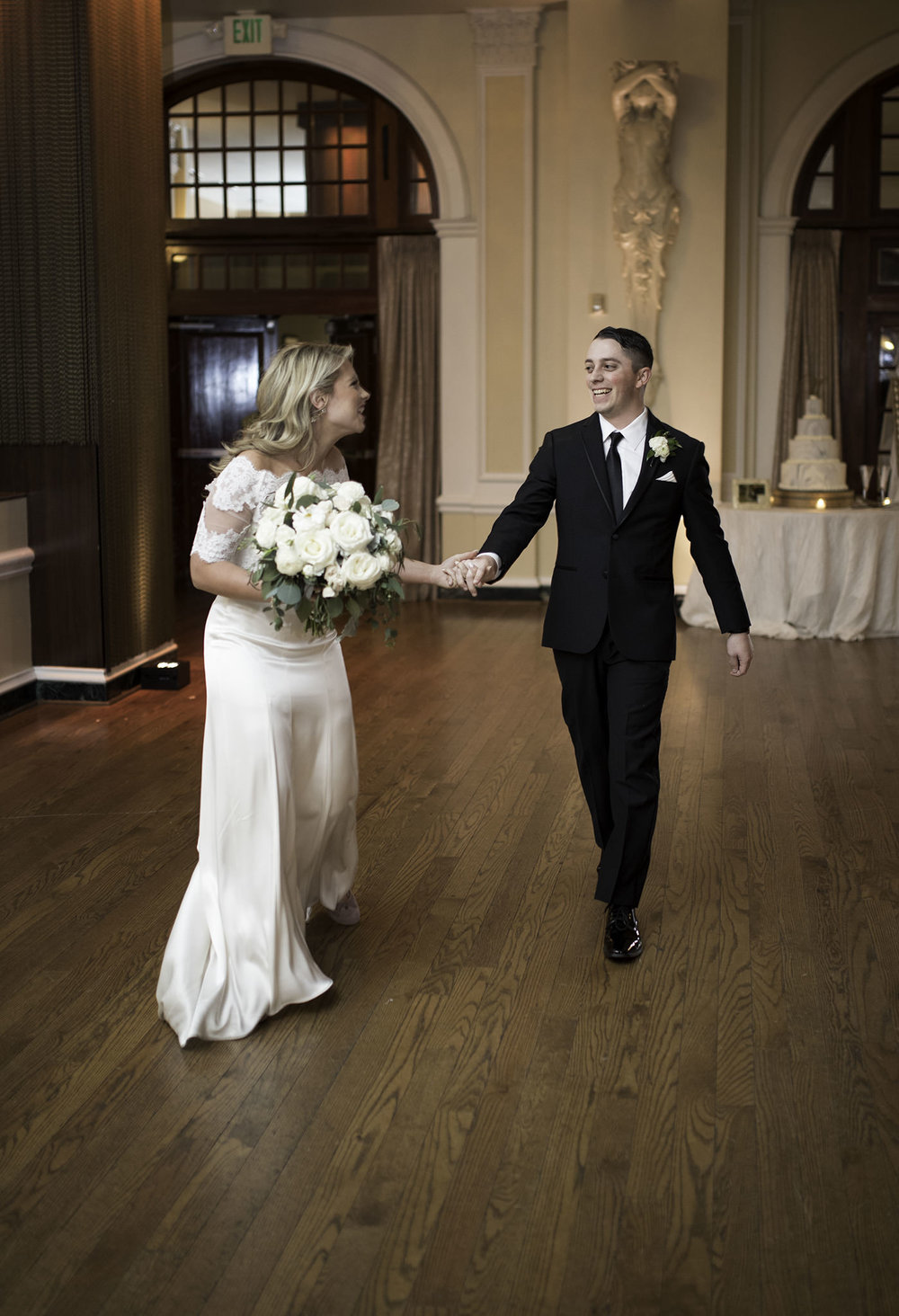 Claire-Travis-Classy-artistic-Downtown-Houston-Rice-ballroom-wedding-sm-021.jpg