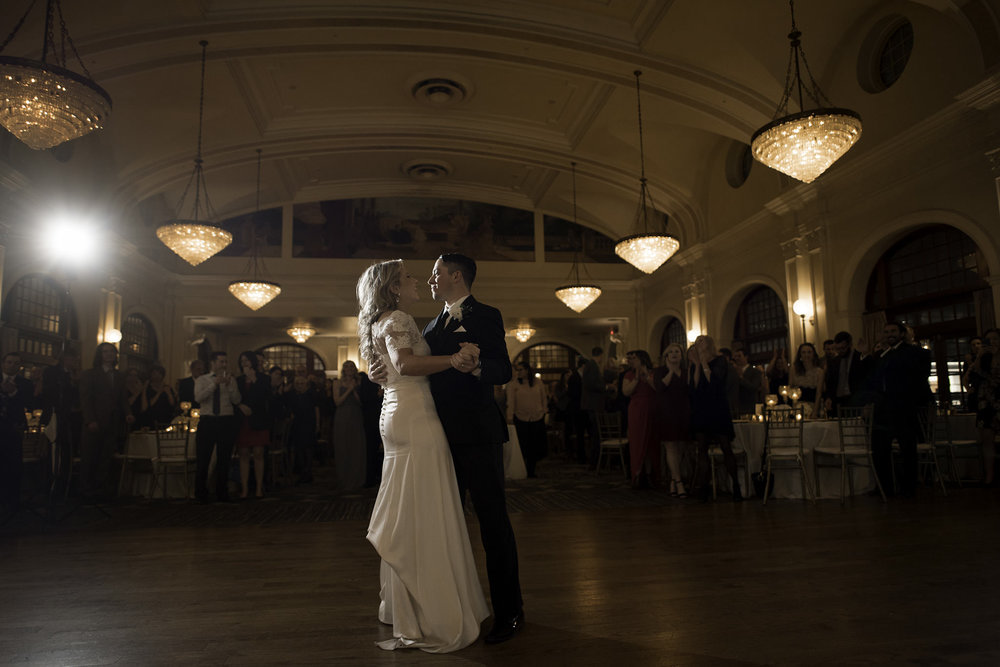 Claire-Travis-Classy-artistic-Downtown-Houston-Rice-ballroom-wedding-sm-022.jpg
