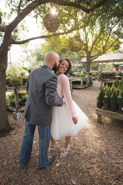 Houston-restaurant-Tiny-Boxwoods-Intimate-cozy-Engagement-photography-099.jpg