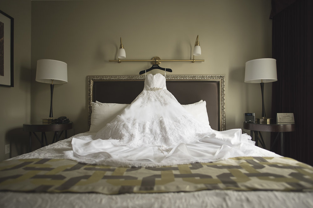 Hotel-Magnolia-Houston-luxury-wedding-bridal-dress-shoes-photography