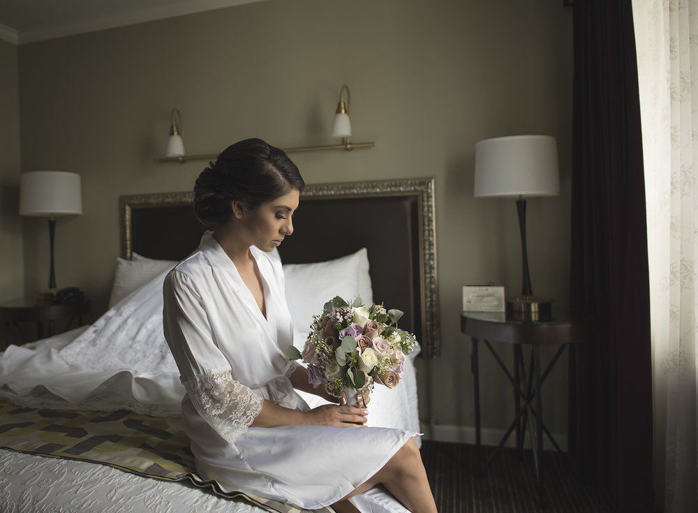 Hotel-Magnolia-Houston-luxury-wedding-bridal-photography