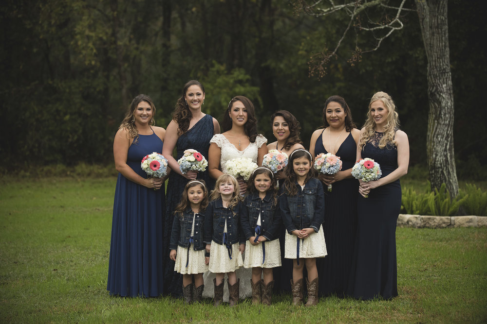 The-springs-Katy-Stone-Creek-Hall-Houston-rustic-country-wedding-venue-photography