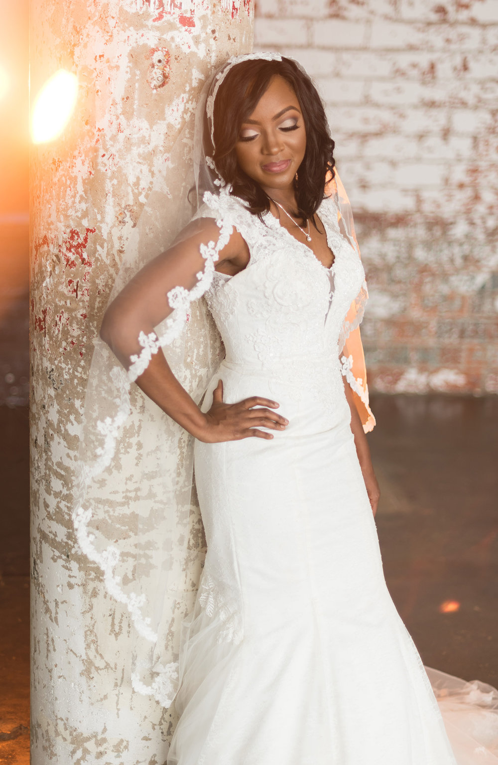 Houston-heights-classy-studio-session-bridal-photography
