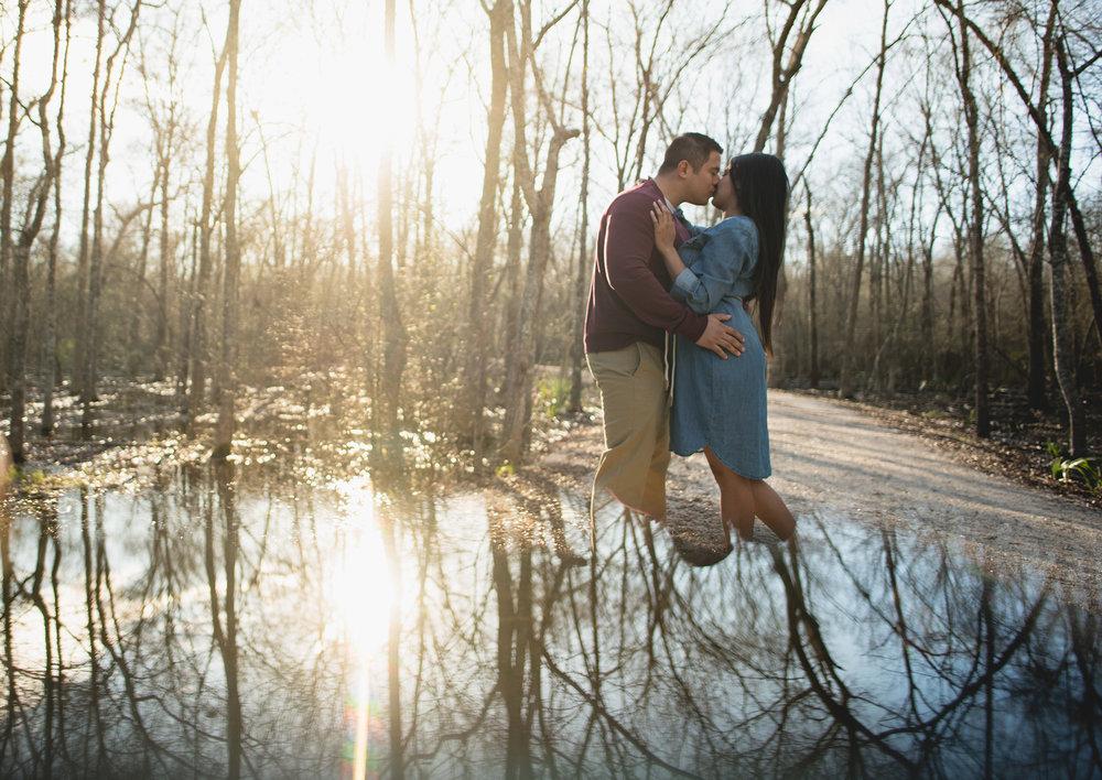 Armand-Bayou-Clear-lake-nature-engagement-photographer