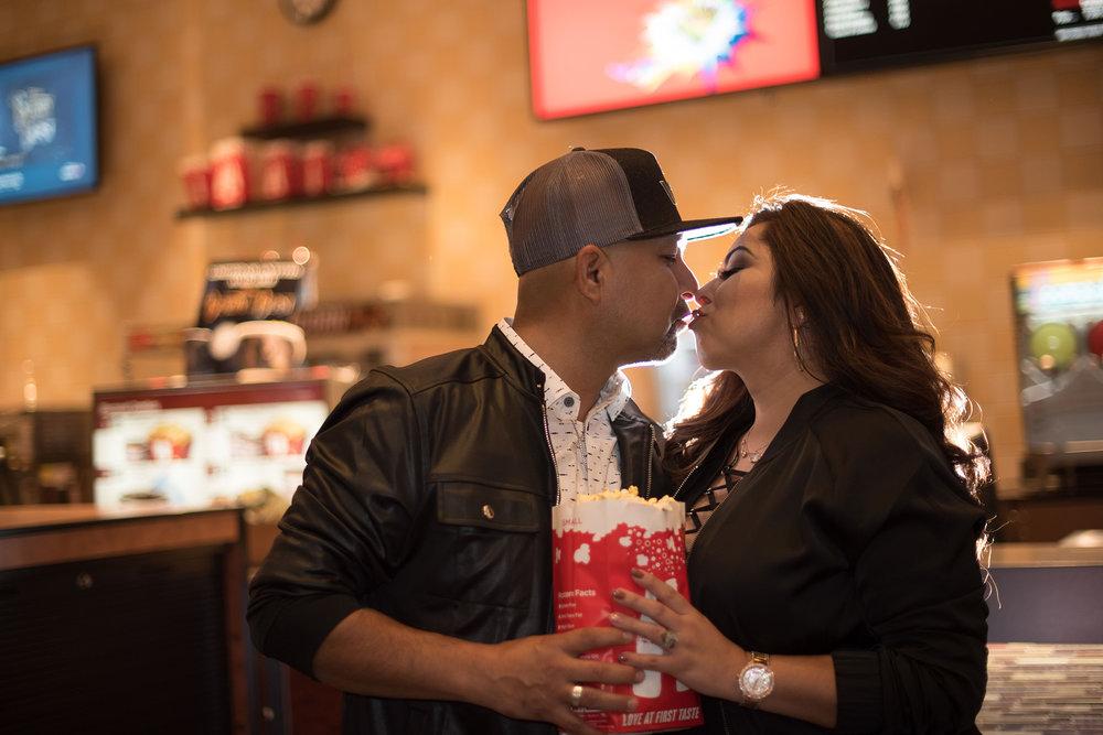 Rosenberg-texas-movie-theatre-cinemark-lifestyle-engagement