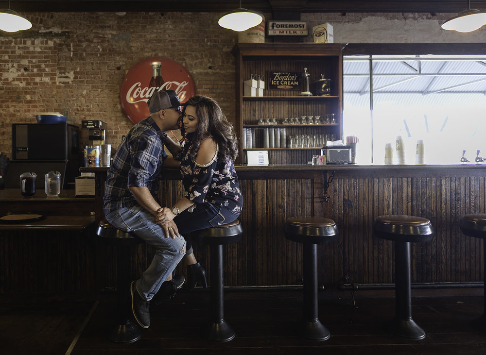 rosenberg-ice-cream-soda-fountain-shop-engagement-photography