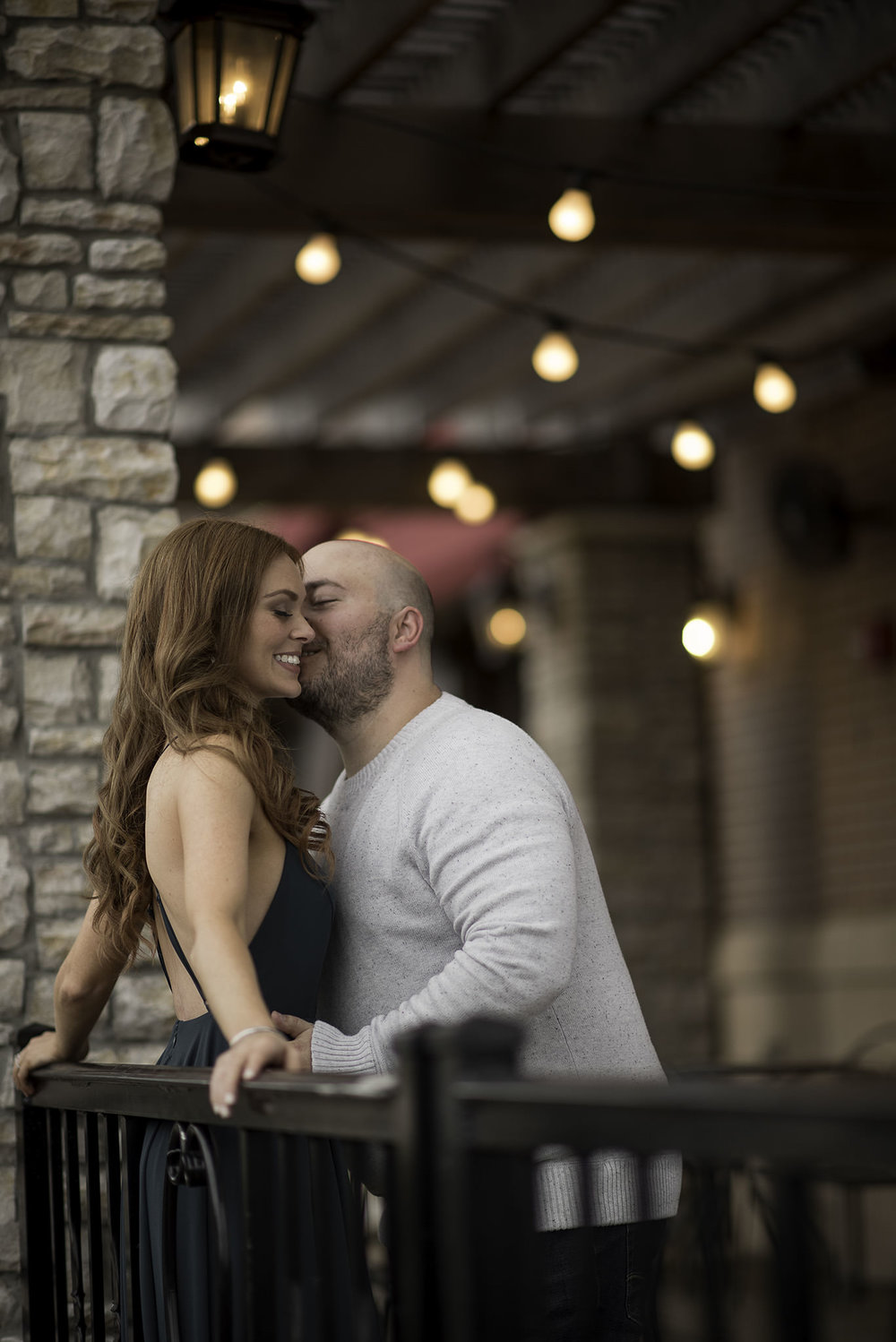Houston-heights-la-madeleine-lifestyle-engagement-