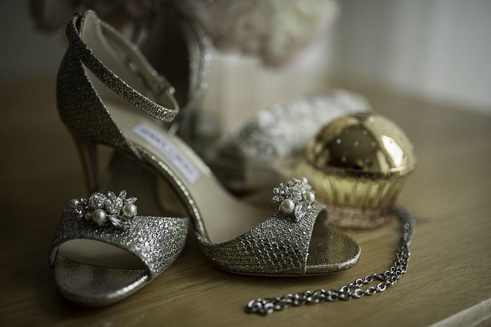 Houston-high-fashion-wedding-shoes-jimmy-choo-photo