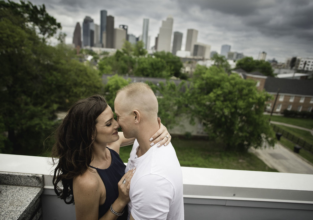 Houston-artistic-lifestyle-colorado-engagement-photography