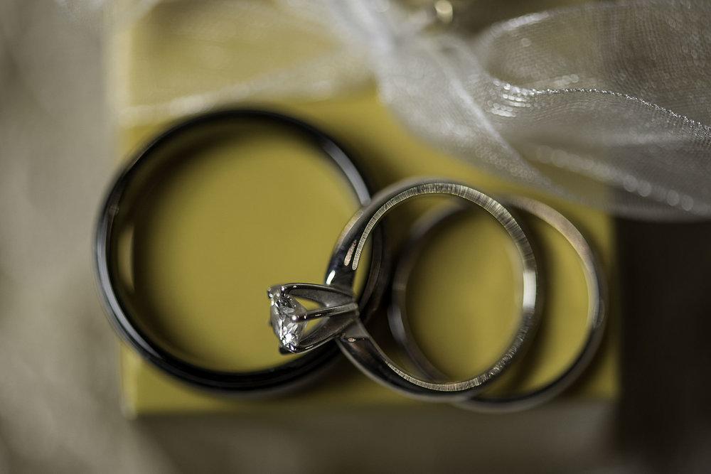 Houston-grace-bible-church-african-black-classy-wedding