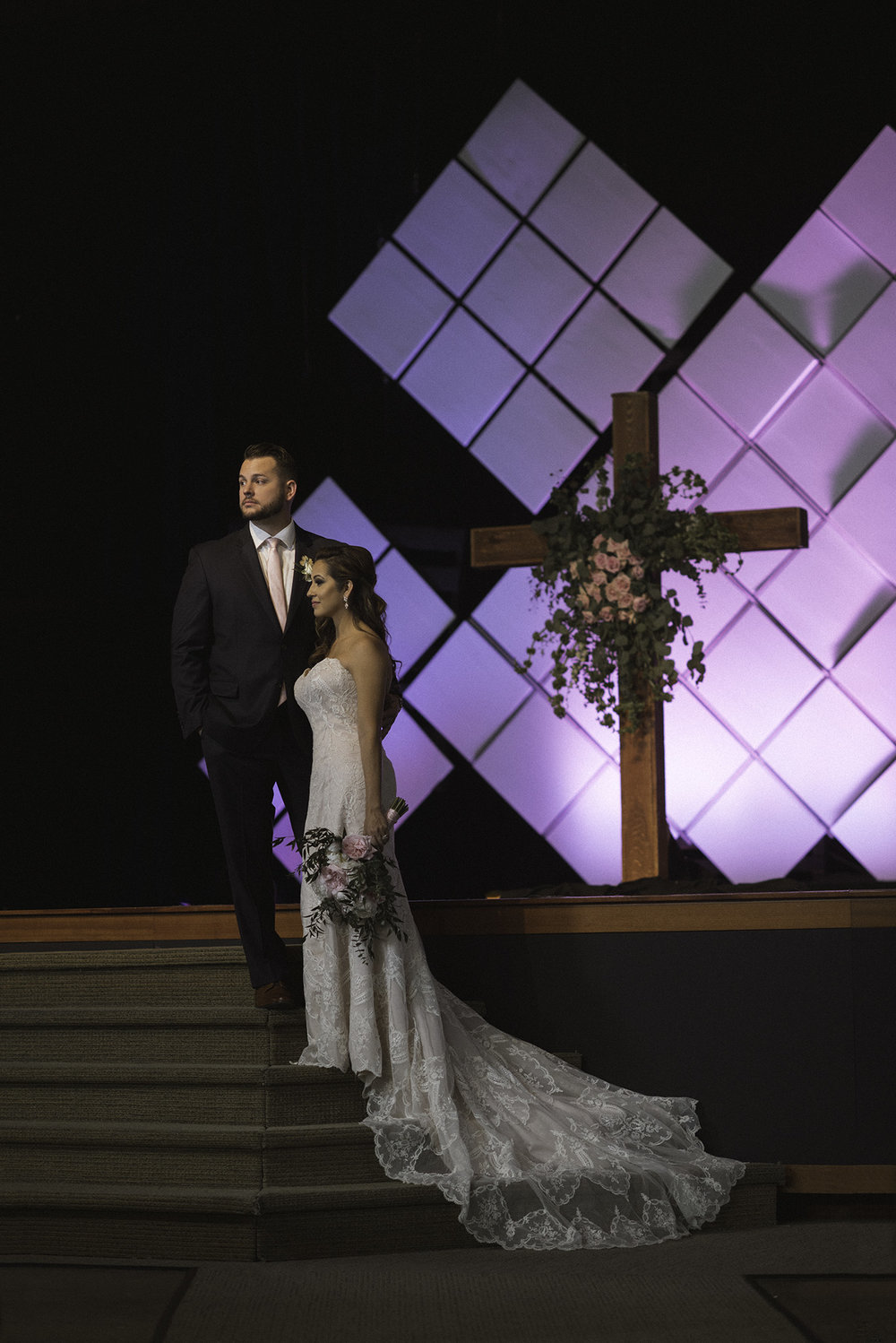 Richmond-Texas-River-Pointe-Church-wedding-photography
