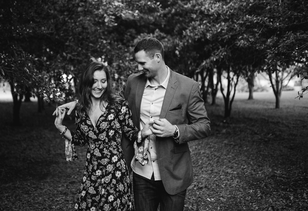 Missouri-city-lifestyle-engagement-photographer-houston