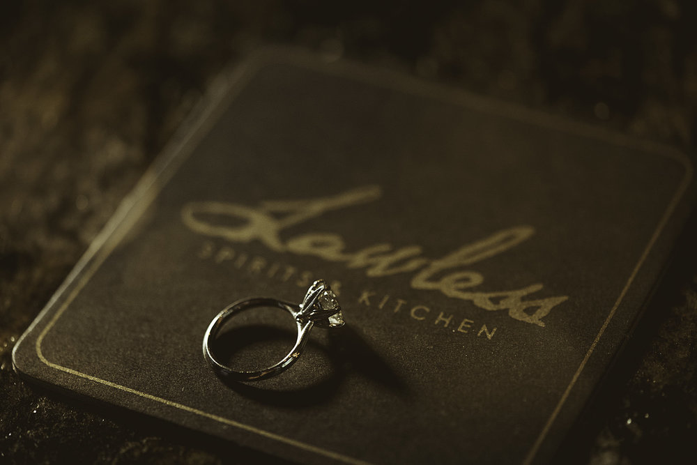 Lawless-Spirits-kitchen-crystal-ballroom-rice-initmate-historic-lifestyle-engagement-photography-session-downtown-houston