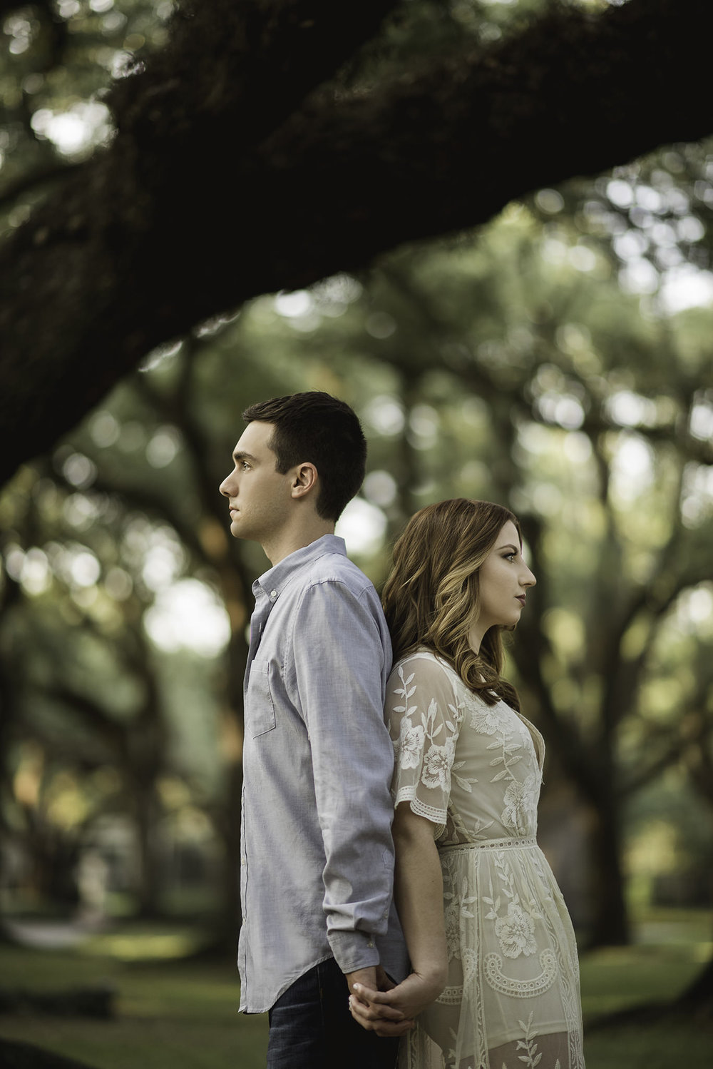 Houston-artistic-lifestyle-junebug-wedding-engagement-photographer