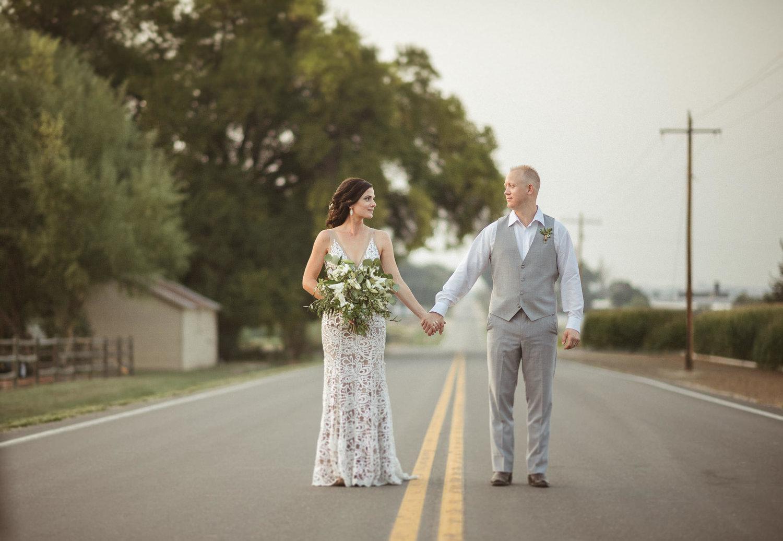 Loveland Colorado Destination Wedding Jason Smelser Photography