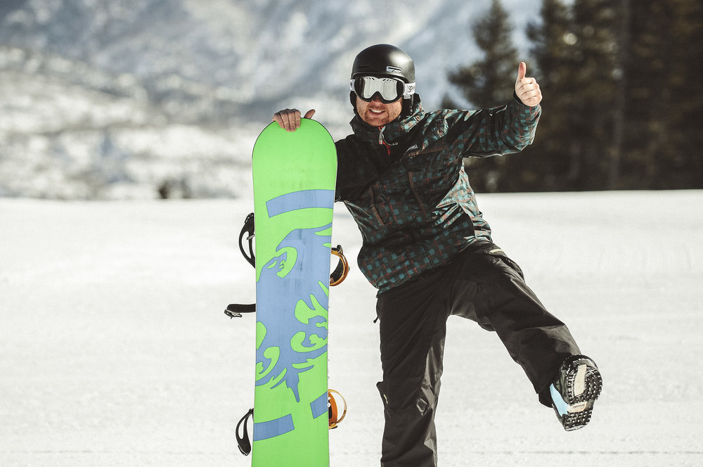 Jason-snowboard-purg-3cropped.jpg