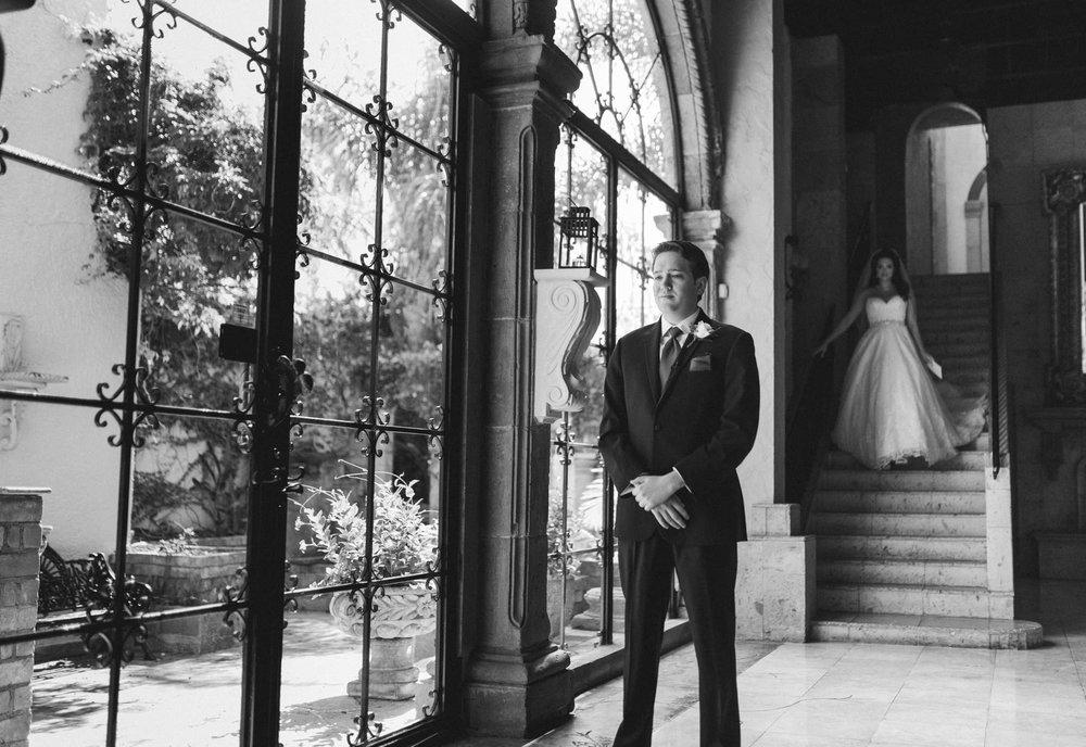 Las-Velas-Houston-tuscan-intimate-wedding-venue-photographer