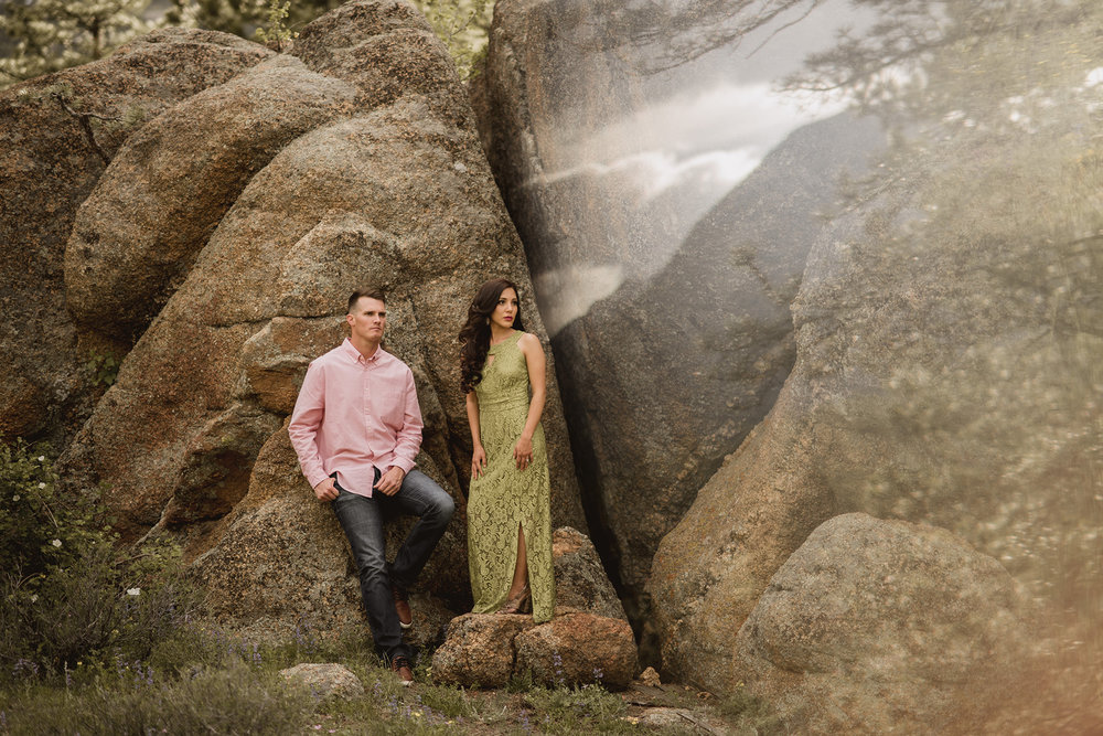 Estes-park-colorado-black-canyon-inn-engagement-photographer